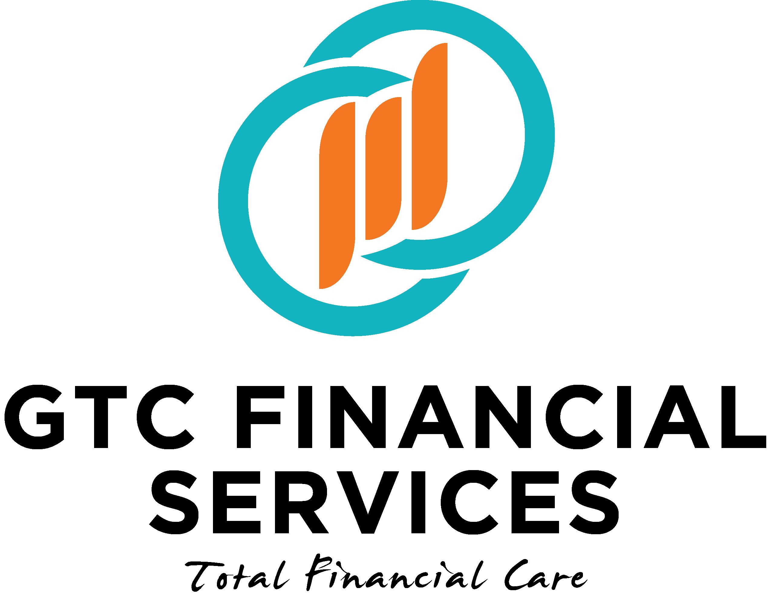 GTC Financial Services