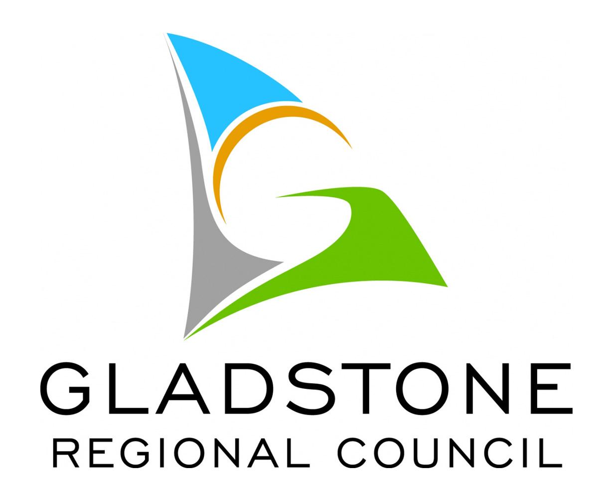 Gladstone Regional Council