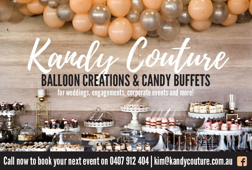 Strange Kandy Couture Add A Touch Of Decorative Magic To Your Download Free Architecture Designs Embacsunscenecom