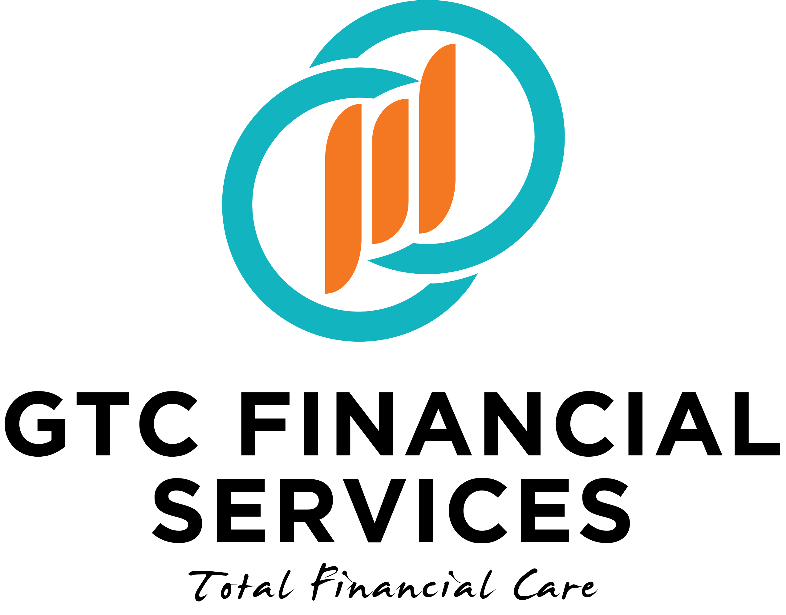 GTC Financial Services