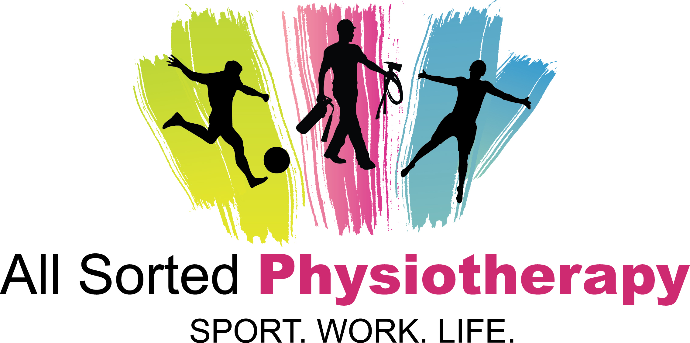 All Sorted Physiotherapy
