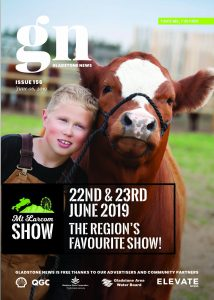 ISSUE 156 | 06 JUNE 2019